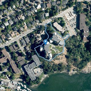 Photo 29: 706 847 Dunsmuir Rd in : Es Old Esquimalt Condo for sale (Esquimalt)  : MLS®# 859255