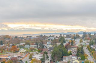 Photo 21: 706 847 Dunsmuir Rd in : Es Old Esquimalt Condo for sale (Esquimalt)  : MLS®# 859255