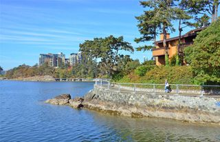 Photo 27: 706 847 Dunsmuir Rd in : Es Old Esquimalt Condo for sale (Esquimalt)  : MLS®# 859255