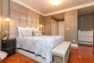Photo 13: 706 847 Dunsmuir Rd in : Es Old Esquimalt Condo for sale (Esquimalt)  : MLS®# 859255
