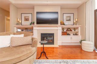 Photo 5: 706 847 Dunsmuir Rd in : Es Old Esquimalt Condo for sale (Esquimalt)  : MLS®# 859255