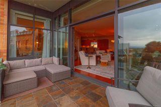 Photo 21: 706 847 Dunsmuir Rd in : Es Old Esquimalt Condo for sale (Esquimalt)  : MLS®# 859255