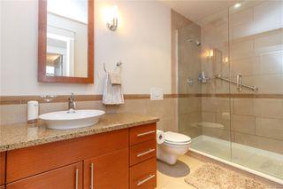 Photo 18: 706 847 Dunsmuir Rd in : Es Old Esquimalt Condo for sale (Esquimalt)  : MLS®# 859255