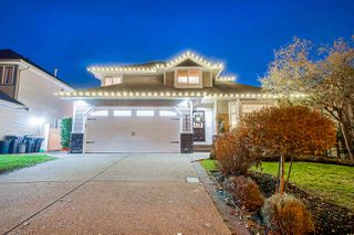 """Main Photo: 5073 223B Street in Langley: Murrayville House for sale in """"Murrayville"""" : MLS®# R2519517"""