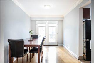 Photo 9: 366 Matheson Avenue in Winnipeg: West Kildonan Residential for sale (4D)  : MLS®# 202028638