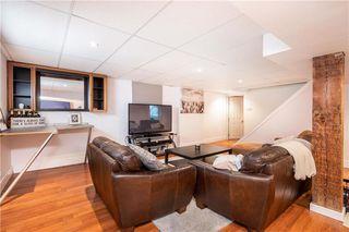 Photo 22: 366 Matheson Avenue in Winnipeg: West Kildonan Residential for sale (4D)  : MLS®# 202028638