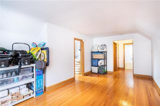 Photo 28: 366 Matheson Avenue in Winnipeg: West Kildonan Residential for sale (4D)  : MLS®# 202028638