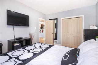 Photo 17: 366 Matheson Avenue in Winnipeg: West Kildonan Residential for sale (4D)  : MLS®# 202028638