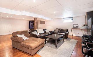 Photo 20: 366 Matheson Avenue in Winnipeg: West Kildonan Residential for sale (4D)  : MLS®# 202028638
