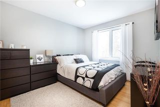 Photo 16: 366 Matheson Avenue in Winnipeg: West Kildonan Residential for sale (4D)  : MLS®# 202028638