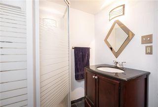Photo 26: 366 Matheson Avenue in Winnipeg: West Kildonan Residential for sale (4D)  : MLS®# 202028638