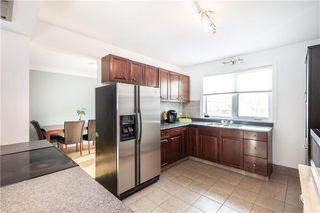 Photo 13: 366 Matheson Avenue in Winnipeg: West Kildonan Residential for sale (4D)  : MLS®# 202028638
