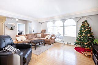 Photo 6: 366 Matheson Avenue in Winnipeg: West Kildonan Residential for sale (4D)  : MLS®# 202028638