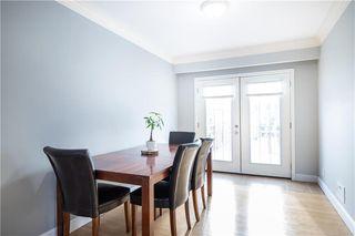 Photo 10: 366 Matheson Avenue in Winnipeg: West Kildonan Residential for sale (4D)  : MLS®# 202028638