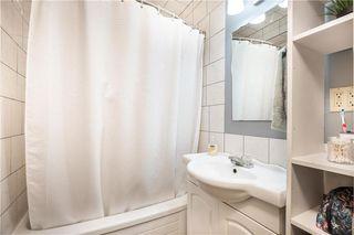 Photo 19: 366 Matheson Avenue in Winnipeg: West Kildonan Residential for sale (4D)  : MLS®# 202028638