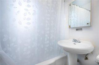 Photo 33: 366 Matheson Avenue in Winnipeg: West Kildonan Residential for sale (4D)  : MLS®# 202028638