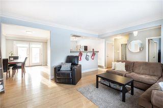 Photo 7: 366 Matheson Avenue in Winnipeg: West Kildonan Residential for sale (4D)  : MLS®# 202028638