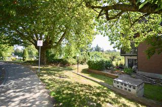 Photo 2: 103 33870 FERN Street in Abbotsford: Central Abbotsford Condo for sale : MLS®# R2521227