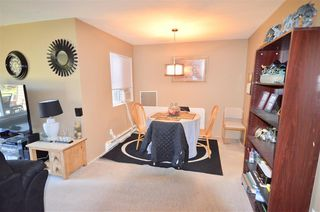 Photo 6: 103 33870 FERN Street in Abbotsford: Central Abbotsford Condo for sale : MLS®# R2521227