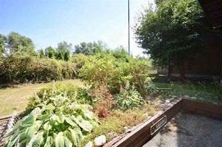 Photo 11: 103 33870 FERN Street in Abbotsford: Central Abbotsford Condo for sale : MLS®# R2521227