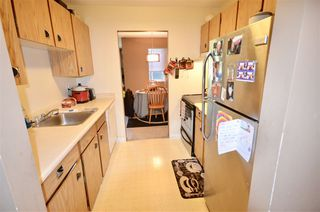 Photo 3: 103 33870 FERN Street in Abbotsford: Central Abbotsford Condo for sale : MLS®# R2521227
