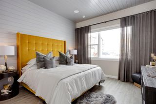 Photo 15: 230 Lucas Parade NW in Calgary: Livingston Detached for sale : MLS®# A1057760