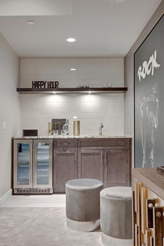 Photo 31: 230 Lucas Parade NW in Calgary: Livingston Detached for sale : MLS®# A1057760