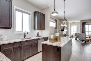 Photo 9: 230 Lucas Parade NW in Calgary: Livingston Detached for sale : MLS®# A1057760
