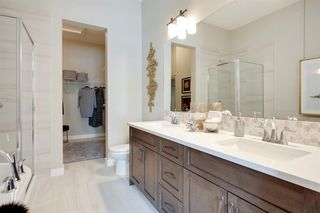 Photo 19: 230 Lucas Parade NW in Calgary: Livingston Detached for sale : MLS®# A1057760