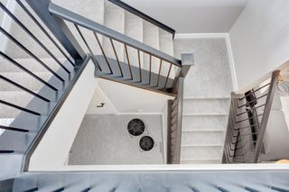 Photo 25: 230 Lucas Parade NW in Calgary: Livingston Detached for sale : MLS®# A1057760