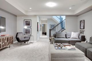 Photo 32: 230 Lucas Parade NW in Calgary: Livingston Detached for sale : MLS®# A1057760