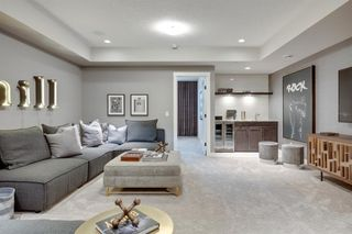 Photo 26: 230 Lucas Parade NW in Calgary: Livingston Detached for sale : MLS®# A1057760