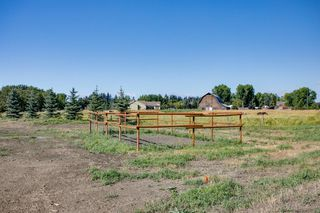 Photo 48: 354015 Meridian Street: Rural Foothills County Detached for sale : MLS®# A1058465