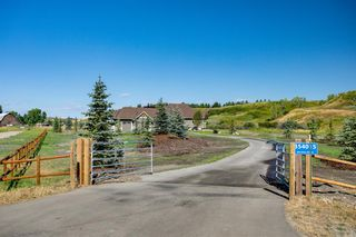Photo 50: 354015 Meridian Street: Rural Foothills County Detached for sale : MLS®# A1058465