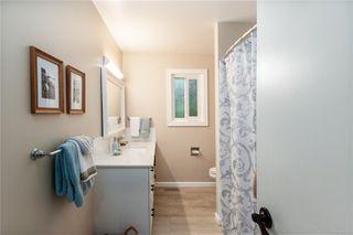 Photo 21: 3637 Bridgeport Pl in : SE Maplewood House for sale (Saanich East)  : MLS®# 862838