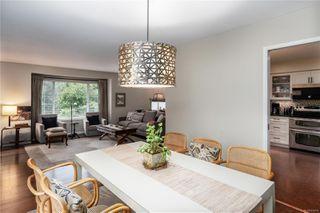Photo 10: 3637 Bridgeport Pl in : SE Maplewood House for sale (Saanich East)  : MLS®# 862838