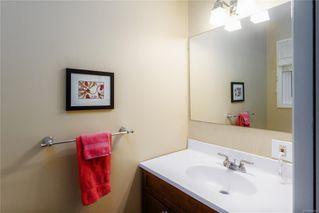 Photo 18: 3637 Bridgeport Pl in : SE Maplewood House for sale (Saanich East)  : MLS®# 862838