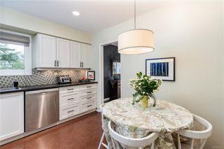 Photo 12: 3637 Bridgeport Pl in : SE Maplewood House for sale (Saanich East)  : MLS®# 862838
