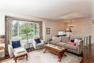 Photo 3: 3637 Bridgeport Pl in : SE Maplewood House for sale (Saanich East)  : MLS®# 862838