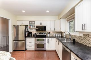 Photo 11: 3637 Bridgeport Pl in : SE Maplewood House for sale (Saanich East)  : MLS®# 862838