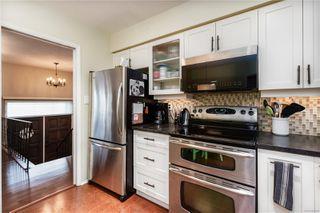 Photo 14: 3637 Bridgeport Pl in : SE Maplewood House for sale (Saanich East)  : MLS®# 862838