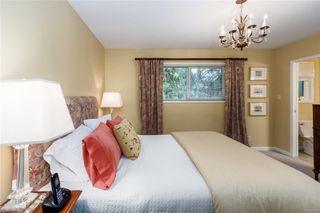 Photo 17: 3637 Bridgeport Pl in : SE Maplewood House for sale (Saanich East)  : MLS®# 862838