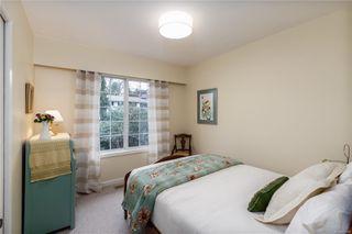Photo 20: 3637 Bridgeport Pl in : SE Maplewood House for sale (Saanich East)  : MLS®# 862838