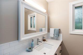 Photo 22: 3637 Bridgeport Pl in : SE Maplewood House for sale (Saanich East)  : MLS®# 862838