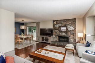 Photo 5: 3637 Bridgeport Pl in : SE Maplewood House for sale (Saanich East)  : MLS®# 862838