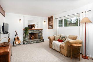 Photo 23: 3637 Bridgeport Pl in : SE Maplewood House for sale (Saanich East)  : MLS®# 862838