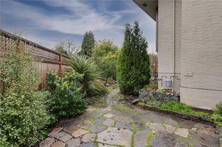 Photo 28: 3637 Bridgeport Pl in : SE Maplewood House for sale (Saanich East)  : MLS®# 862838