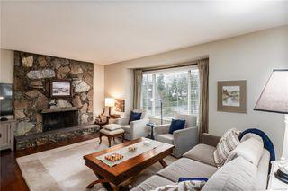 Photo 4: 3637 Bridgeport Pl in : SE Maplewood House for sale (Saanich East)  : MLS®# 862838