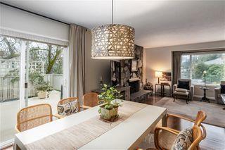 Photo 9: 3637 Bridgeport Pl in : SE Maplewood House for sale (Saanich East)  : MLS®# 862838