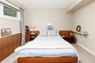 Photo 25: 3637 Bridgeport Pl in : SE Maplewood House for sale (Saanich East)  : MLS®# 862838